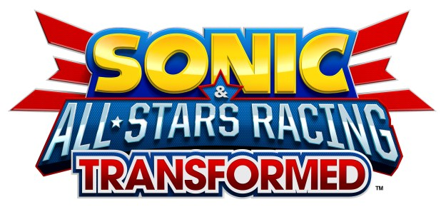 sonic_&_all-stars_racing_transformed_logo