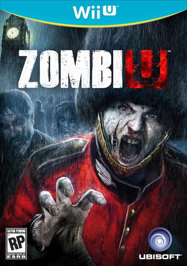 zombiU_north_american_cover_art.jpg-large
