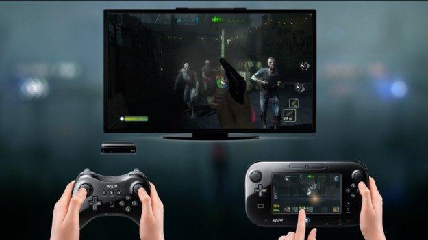 zombiU_screenshot_multiplayer