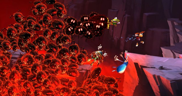 rayman_legends_too_many_bugs