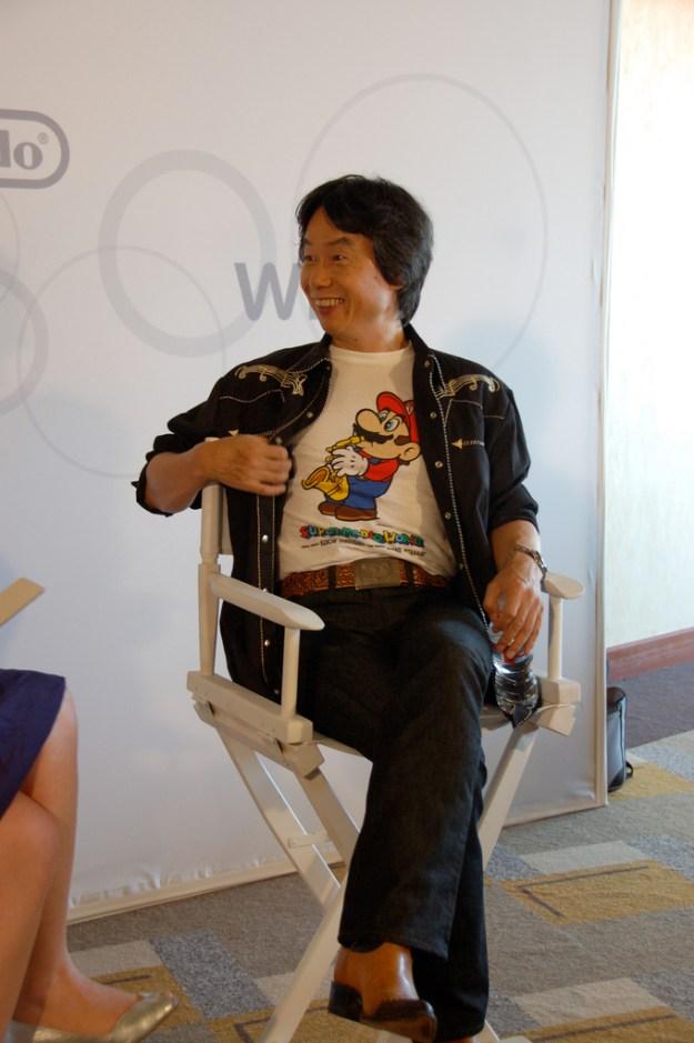 shigeru_miyamoto2