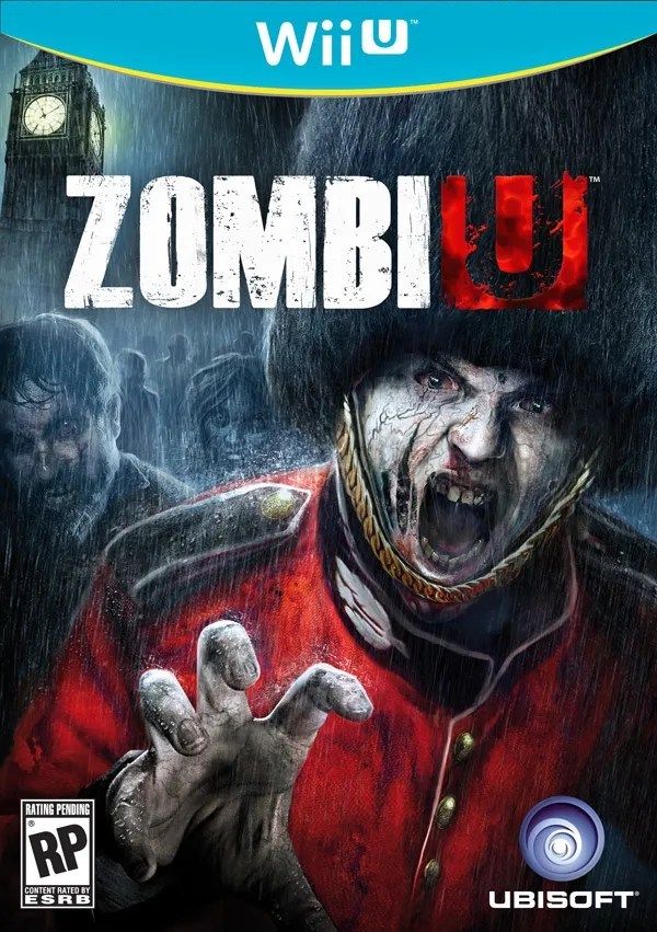 zombiu_box_art_north_america