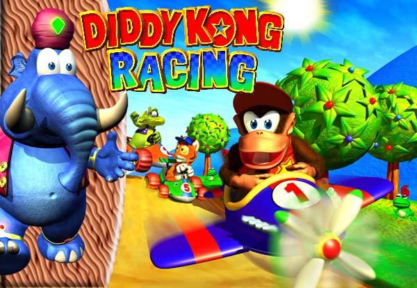 diddy_kong_racing
