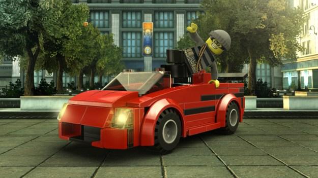 LEGO_City_Undercover_promo_art