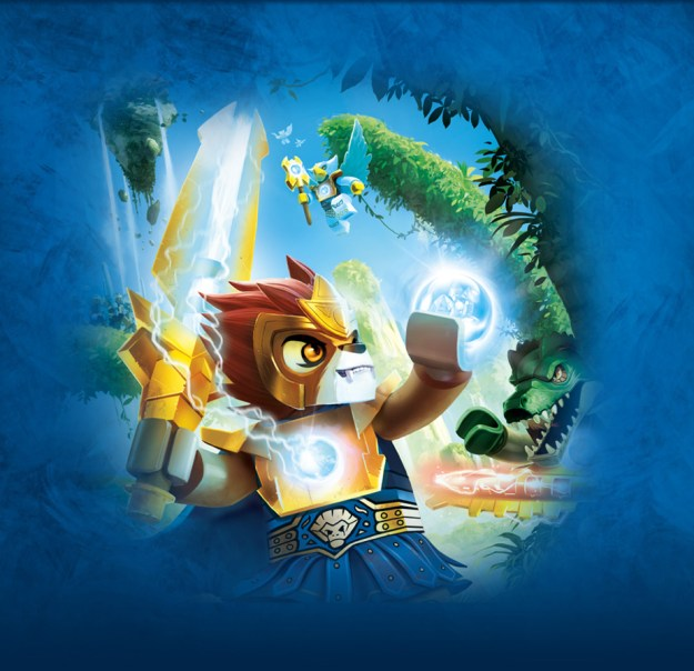 lego_legends_of_chima