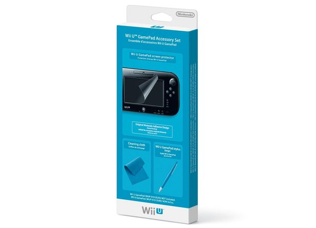 wii_u_gamepad_accessory_kit