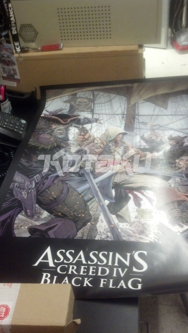 assassins_creed_black_flag_leak