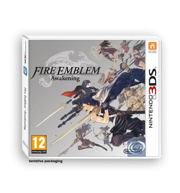 fire_emblem_awakening_euro_box_art