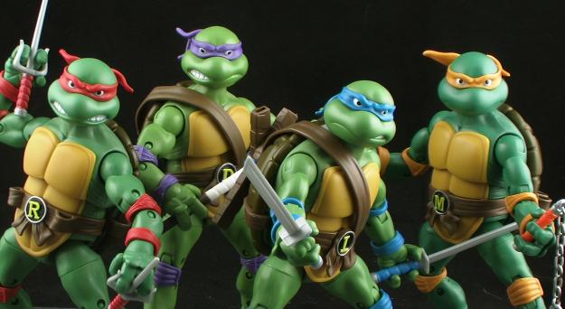 teenage_mutant_ninja_turtles_figures