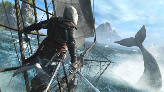 assassins_creed_4_whaling