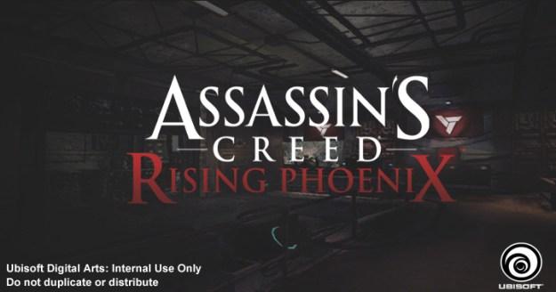 assassins_creed_rising_phoenix