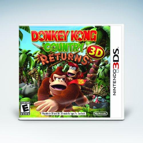 donkey_kong_country_returns_3d_box_art_small