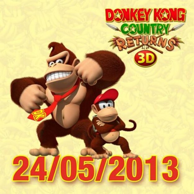 donkey_kong_country_returns_3d_release