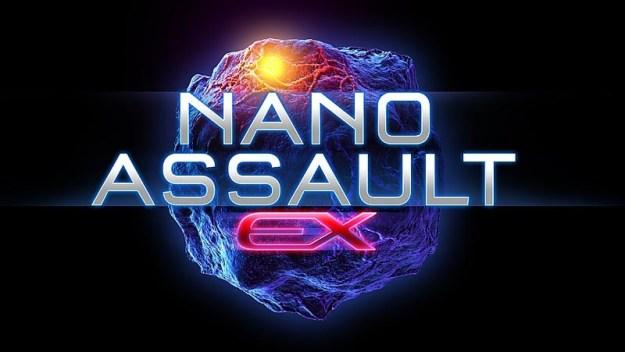 nano_assault_ex_title