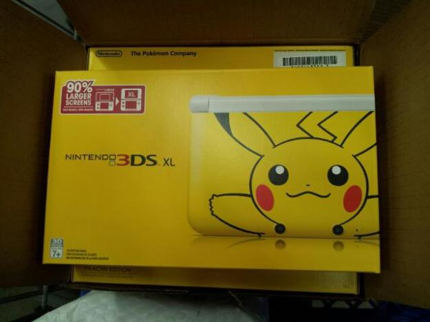 pikachu_nintendo_3ds_xl_packaging_rumor