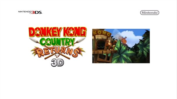 donkey_kong_country_returns_3d