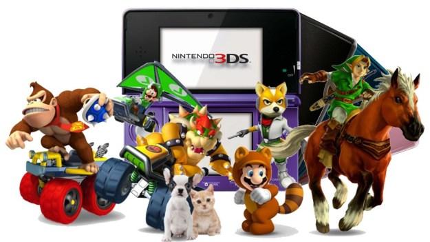 nintendo_3ds_games