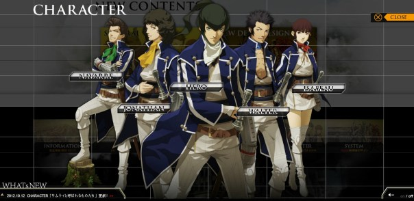 shin_megami_tensei_iv_characters