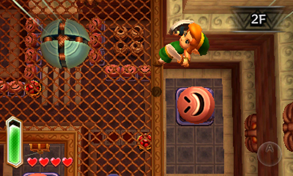 the_legend_of_zelda_a_link_to_the_past_nintendo_3ds