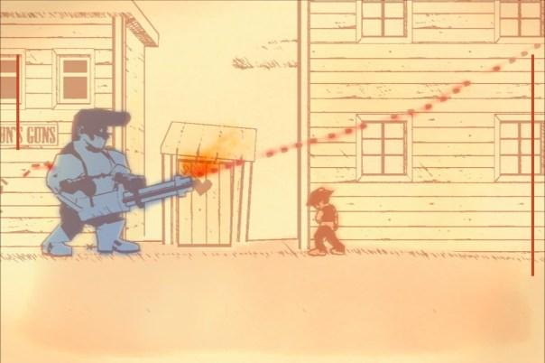 gunman_clive