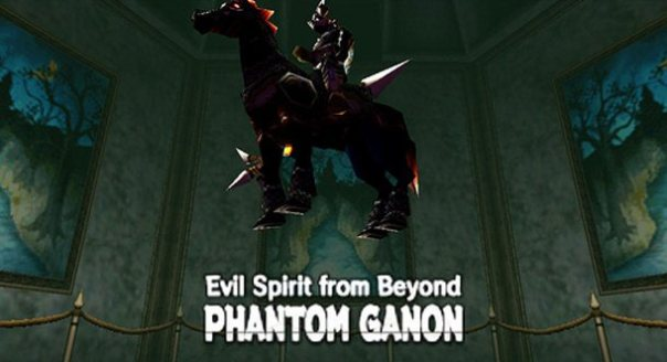 phantom_ganon
