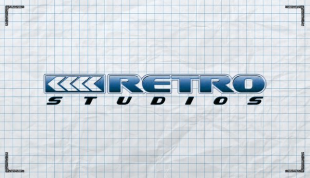 retro_studios_logo