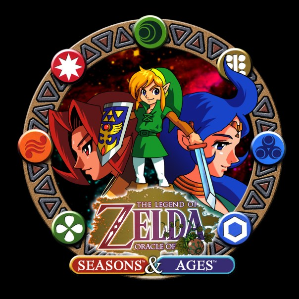 the_legend_of_zelda_oracle_of_seasons_and_ages
