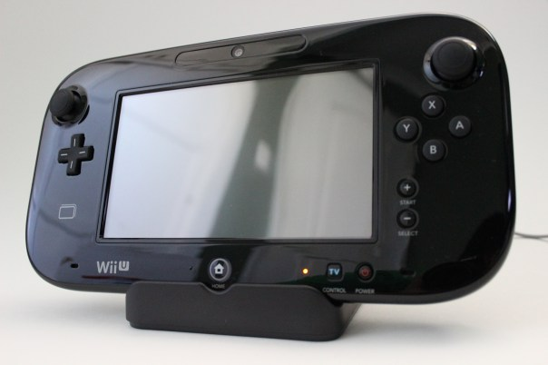 wii_u_gamepad_zoom