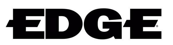 edge_magazine_logo