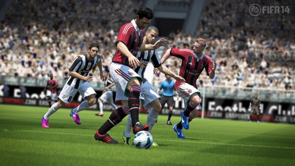 FIFA14_protect_the_ball