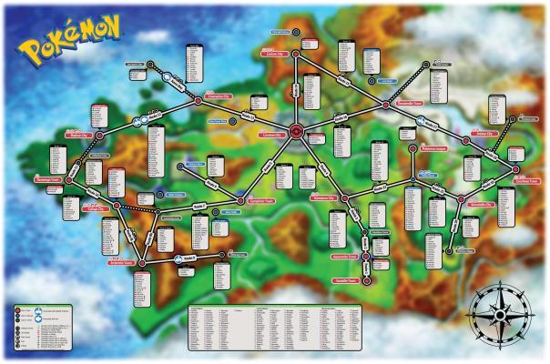 pokemon_x_y_find_map