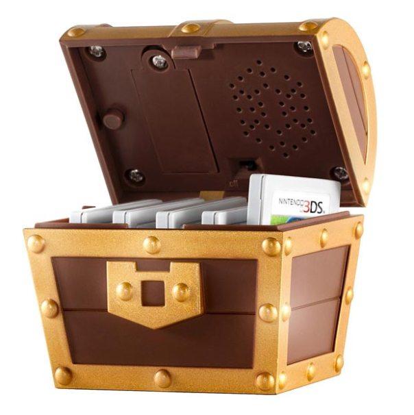 zelda_3ds_treasure_box_cartridges