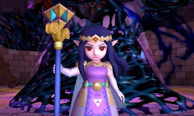 3DS_Zelda_link_between_worlds_Hilda