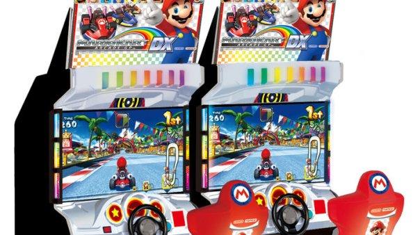 mario_kart_arcade_gp_dx