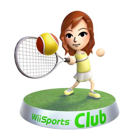 wii_sports_club_tennis
