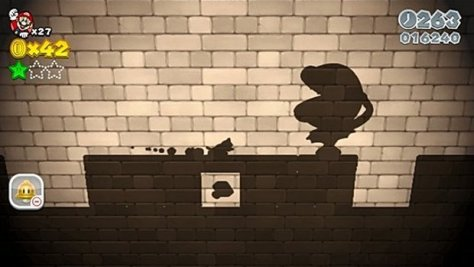 shadow_play_alley_sm3dworld
