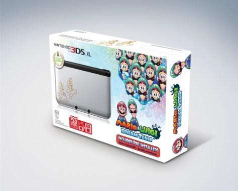 silver_mario_luigi_3DS_bundle