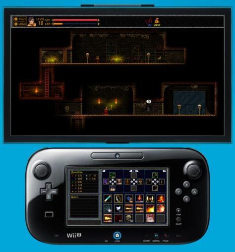 unepic_gamepad2