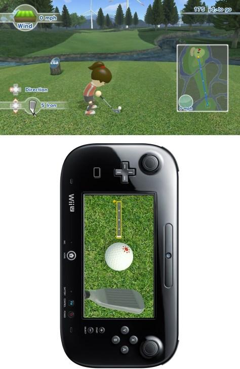 golf_gamepad