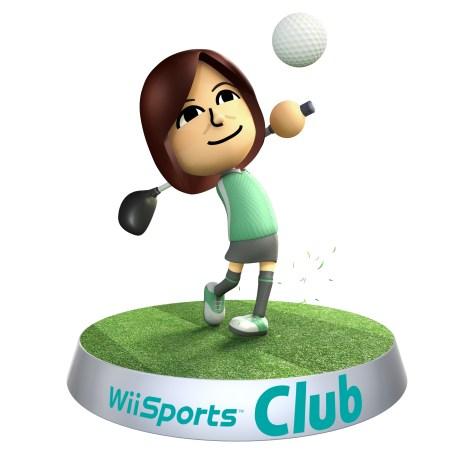 wii_sports_club_golf_mii