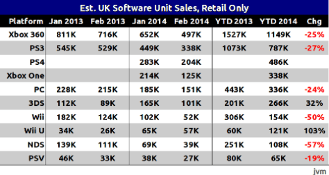 uk_software_1