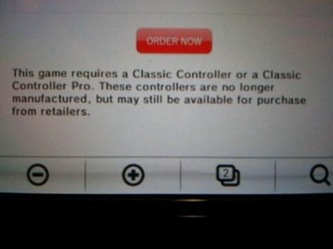 nintendo_classic_controller_message