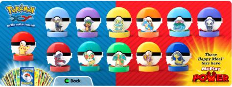 pokemon_toys_mcdonalds
