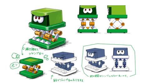 super_mario_3d_world_concept_3