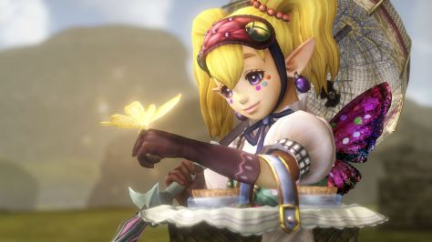 hyrule_warriors_agitha