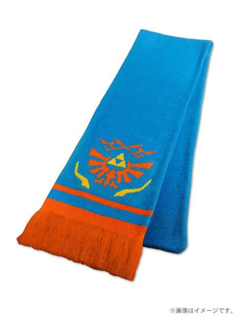 link_scarf_hyrule_warriors