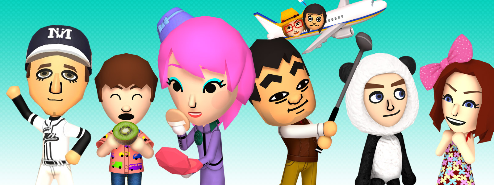In life a how tomodachi to ruin relationship Can 2