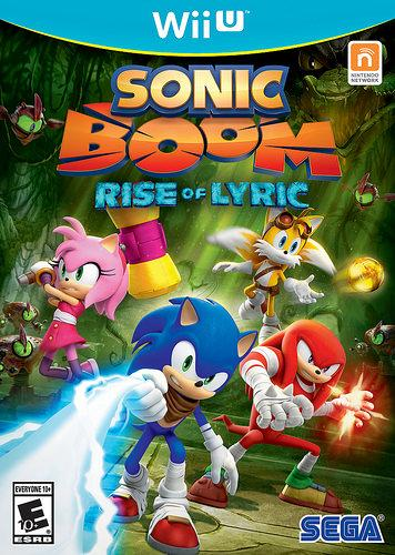 sonic_boom_wii_u_box_art_small