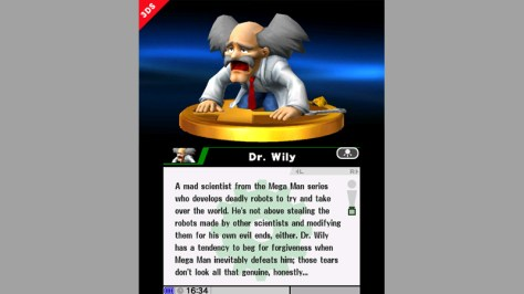dr_wily_smash_bros_3ds