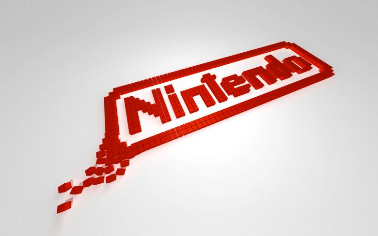 nintendo_logo_red_bits
